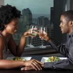 Top 5 Inexpensive Hotels To Lodge With Your Spouse on Val's Day