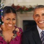 Barrack & Michelle Obama Lands Record-Breaking $65m Publishing Deal for their Forthcoming Memoirs