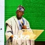 Am Proud of You, You Have Done Well than My Imagination as Ambode Gave Tinubu Best 65th Birthday Gift Ever