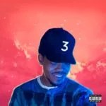 """Apple Music Paid $500,000 for 2 Weeks Exclusive Right to Chance The Rapper's """" Coloring Book """""""