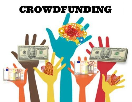 Crowdfunding Idea 00