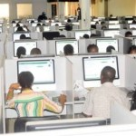 2017 UTME: Dear Jambites, Here's How To Create Your Profile On The JAMB Website