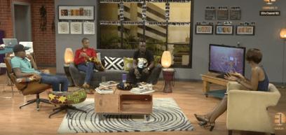 MI-on-The-Spot-at-EboNyLifeTV