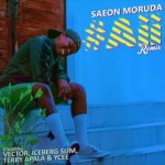 New Music : Download Saeon Moruda — #Aii (Remix) Ft. Vector, Iceberg Slim, Terry Apala & Ycee