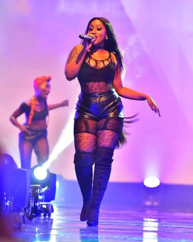 Victoria-Kimani-At-Soundcity-Awards-2016-KOKOTV