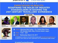 jumia summit