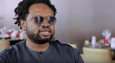 Cobhams-on-Childhood-music-career-relationships-and-more