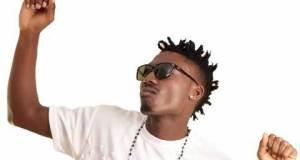 Efe Wins Big Brother Naija 2017 00