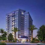 Inside View of EFCC's N13b Ikoyi Luxury Apartment Building