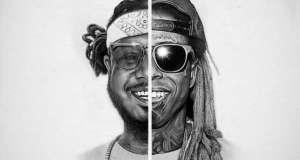 Lil Wayne and T-Pain Album T-Pain