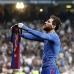 4 Reasons Lionel Messi is Most Overrated Player Of All Time