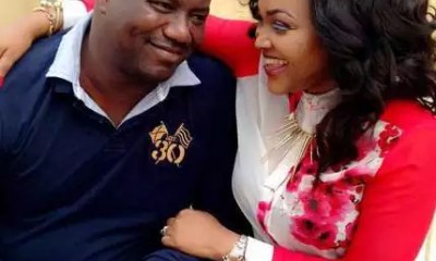 Mercy-Aigbe-gentry-and-hubby-Lanre-Gentry