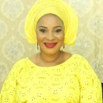 Details How Moji Olaiya Died in Ambulance Before She Got to the Hospital