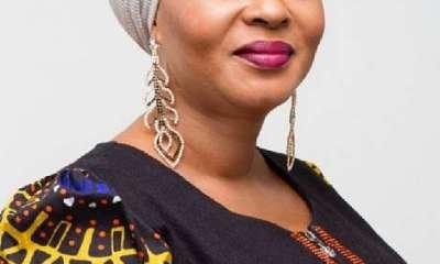 Moji Olaiya