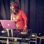 Chocolate City Announces DJ Lambo as President of CBN