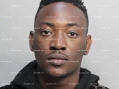 Dammy Krane Arrests in US
