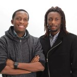 How Two Nigerian Are Revolutionizing Online Payments In Africa