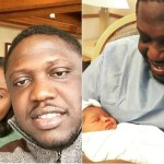 Veteran Rapper Illbliss Welcomes His First Child