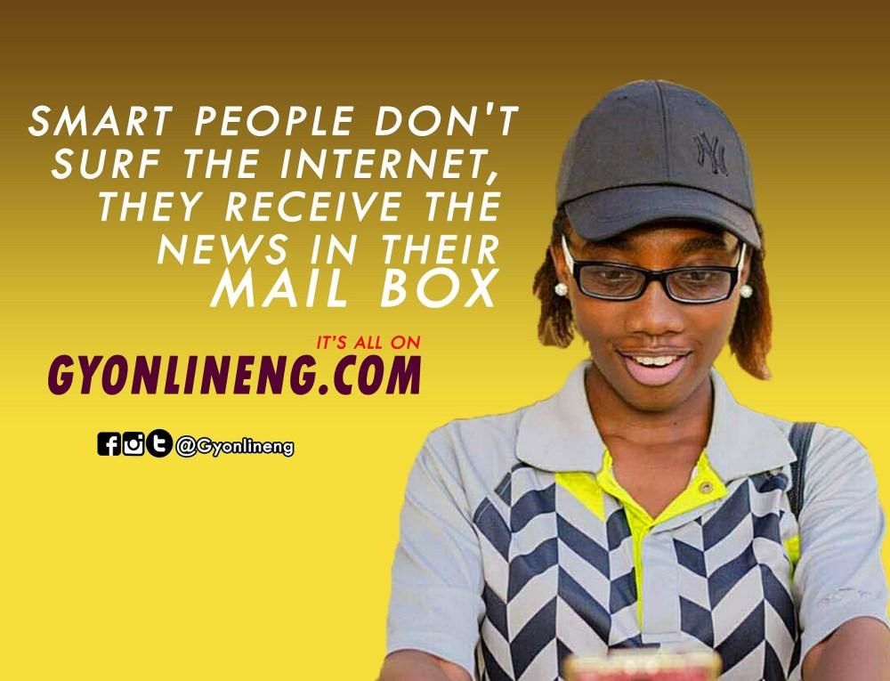 GYOnlineNG Daily Digest