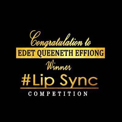 The Aristocrat Lip Sync Competition Winner 00
