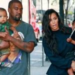Kim Kardashian Revealed Epic Revelation How She Fell In Love with Kanye West