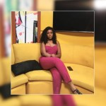 From Being An Aspiring TV Presenter to Lady Boss, As Linda Ikeji Set to Launch A Television Station