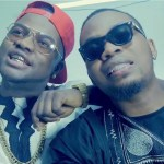 Singer Skales Revealed Amazing Secret How Olamide Saves His Career