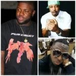 """ Timaya Housed Me When Banky W Kicked Me Out "" — Skales"