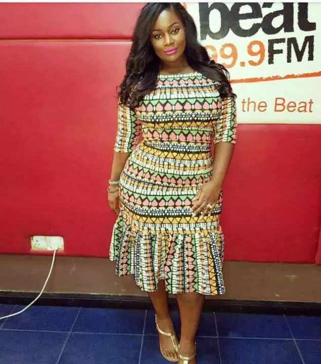 Toolz Oniru Confirms Pregnancy Loss 00