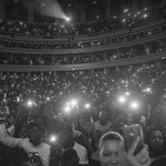 Ojuelegba to the World! A Night to be Remember & An Historical Feat as Wizkid Becomes First African Artiste to Headline and Sold Out Iconic Royal Albert Hall in London