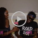 Nigerian Rapper Ycee Speaks on Sony Music's Deal, Wizkid's Success in Global Market, Schooling & Doing Music Together on Raro Lae Show