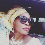 Kemi Olunloyo Names Fake News Channels in Nigeria