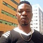 Don Jazzy Needs to Upgrade His Production and Reunion of Hit Song with D'banj Can Never Work Again — K-Solo