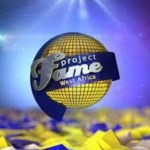 After Successful 9 Seasons, MTN Pulls Out Of Project Fame West Africa