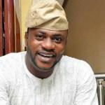 Movie Star Odunlade Adekola Speaks on Why He Goes Back to School