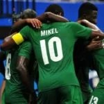 Has Nigeria's Super Eagles Qualify for World Cup 2018 in Russia, Here are 5 Outstanding Super Eagles Players During the World Cup Qualifying Process