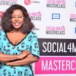 BHM Social Media MasterClass 08