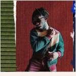 Dancehall Singer Burna Boy Invites by Police for Having Hand in Mr.2kay's Robbery Attack at Eko Hotel