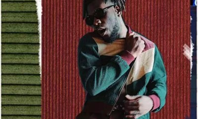 Burna-Boy-does-the-most-whenever-he-hits-the-stage