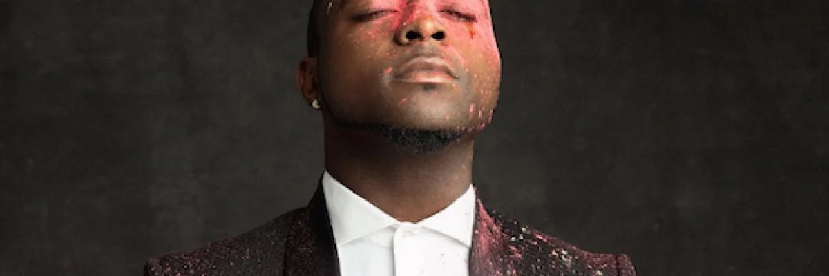 Davido-for-This-Day-Style