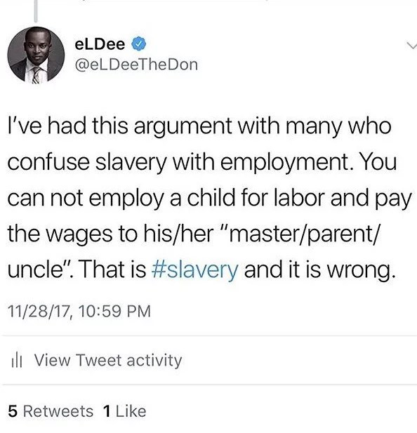 Eldee on Libya Slavery 03