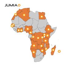 Konga vs Jumia 02