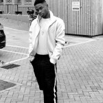 YAGI  Boss Lil Kesh Deported From USA, Reportedly Banned For 5 Years