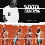 Nigeria's Rap Mogul M.I Abaga Announces First Ever Nigeria Hip-Hop Festival