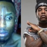 """The Robbers Said They Were Paid By Burna Boy"" – Mr 2kay's Management Releases Official Press Statement"