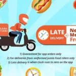 5 Reasons Your Restaurant Should Accept Online Orders