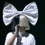 Paparazzi Threatened To Sell Sia Nudes Pictures, But She Decided to Shared It First