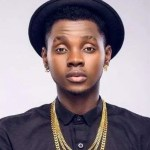FlyBoi Inc Is Illegal! Kiss Daniel Drags to Court by G-Worldwide Entertainment Over Breach Of Contract