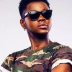 After Exists From G-Worldwide Entertainment, Kiss Daniel Adds New Members To His FlyBoy INC