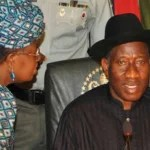 Ex-Finance Minister Okonjo Iweala Reacts to Report That She Said Jonathan's Administration Lack Zero Tolerance To Save Money